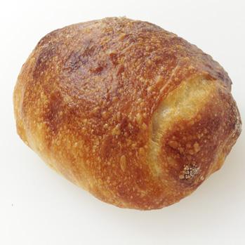5オレの塩パン