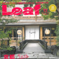 2015.11-Leaf