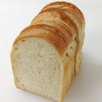 1山形食パン