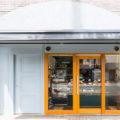 オレノパン円町店