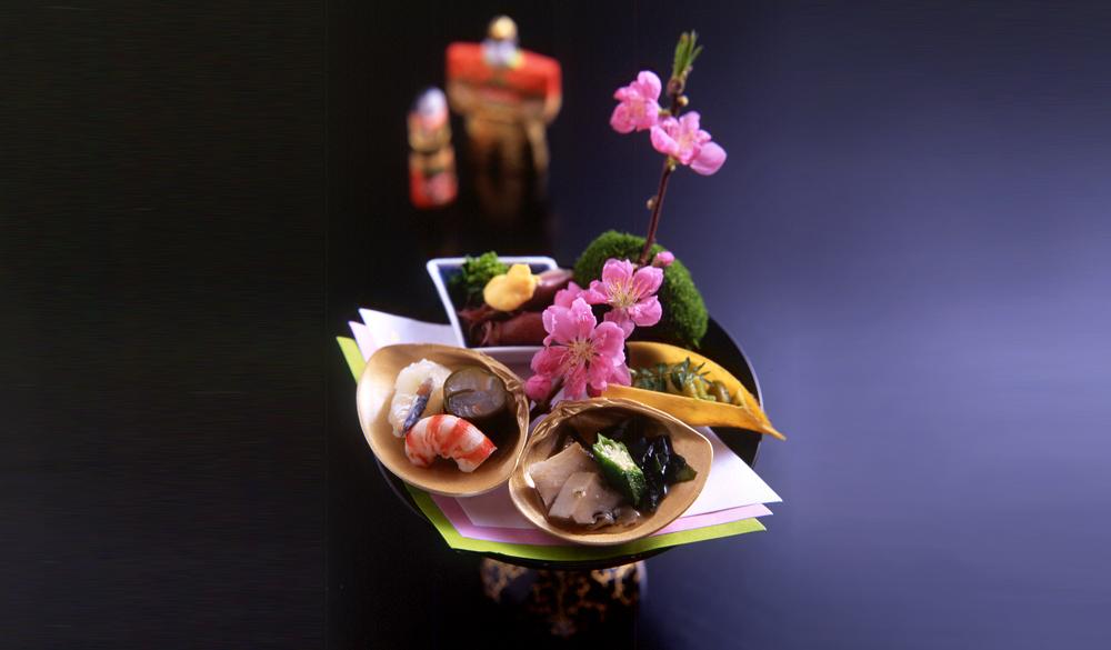 匠 奥村コンセプト 料理画像