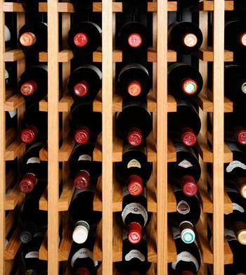 匠 奥村 ワインのご案内